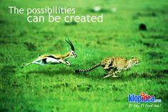 klopidea website inspirasi untuk solusi image branding, marketing, logo, grafis, dan online shop