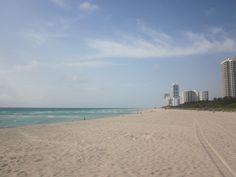 Miami Beach Norwegian Sky Cruise, Miami Beach, Vacation, Ship, Water, Outdoor, Gripe Water, Outdoors, Vacations