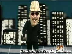 wwweastcoastvideoboppingheads.com     Green Screen Entertainment|Your own Fun Business|A Business where everyone is happy