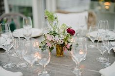House Dublin Wedding - Mackenzie and Derby — Simple Tapestry Simple Tapestry, Dublin Restaurants, Perfect Wedding, Dream Wedding, Ireland Destinations, Dublin City, Irish Wedding, Floral Centerpieces, Floral Wedding