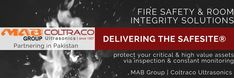 We are committed to the Anglo-Pakistan relationship, with our fire partners MAB Group specialising in marine safety, fire safety and emerging technologies.   Visit their website here: http://mabgrp.com   #partners #pakistan #global #export #MABGrp