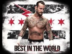 Cm Punk Logo Wallpaper on WallpaperSafari Cm Punk, Celebrity Wallpapers, Wwe Photos, Professional Wrestling, Wwe Wrestlers, Wwe Superstars, Your Best Friend, Captain America, Christmas Sweaters