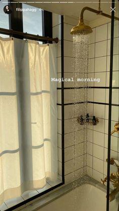 Home Decor Apartment .Home Decor Apartment Bedroom Minimalist, Interior And Exterior, Interior Design, Dream Apartment, Aesthetic Rooms, Dream Rooms, House Rooms, My Dream Home, Dream Life