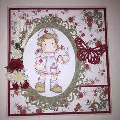 Kort Decorative Plates, Rugs, Home Decor, Farmhouse Rugs, Decoration Home, Room Decor, Home Interior Design, Rug, Home Decoration