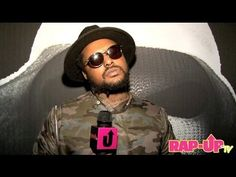 ScHoolboy Q Talks Competing with Kendrick, Tyler, the Creator, & Grammys
