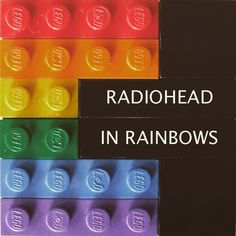 IG: nocturnal_anarchist  You are my center when I spin away. Out of control on videotape, on videotape  No matter what happens now I shouldn't be afraid Because I know today has been the most perfect day I've ever seen. #radiohead #inrainbows #videotape