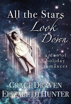 All the Stars Look Down: A Duo of Christmas Romances by Elizabeth Hunter http://www.amazon.com/dp/B00Q0CJQM0/ref=cm_sw_r_pi_dp_MZHmwb00CXQBV