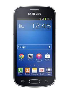 Sale Preis: Samsung GT-S7390MKADBT Galaxy Trend Lite Smartphone (10,2 cm (4 Zoll) Display, 3,2 Megapixel Kamera, 4GB Speicher, Android 4.1) Midnight black. Gutscheine & Coole Geschenke für Frauen, Männer & Freunde. Kaufen auf http://coolegeschenkideen.de/samsung-gt-s7390mkadbt-galaxy-trend-lite-smartphone-102-cm-4-zoll-display-32-megapixel-kamera-4gb-speicher-android-4-1-midnight-black  #Geschenke #Weihnachtsgeschenke #Geschenkideen #Geburtstagsgeschenk #Amazon