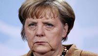 Δημοσκόπηση BILD: Xάνει έδαφος για σχηματισμό κυβέρνησης η A. Μέρκελ