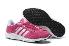 Nike Free Trainer 3.0 turbo greenwhitevolt ab 105,06