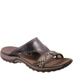 dbb35e859cca 549030 Merrell Women s Sweetpea Sandals - Bracken