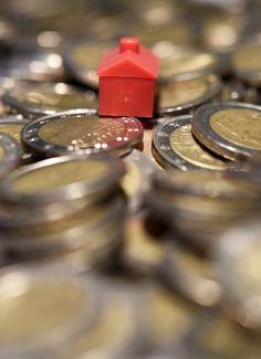 Milliarden - In Deutschland sprudelt die Erbschaftsteuer - http://ift.tt/2aNTWr6