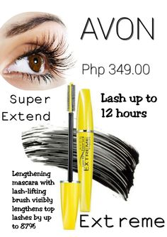 c93878ffd62 Fake Lashes, Long Lashes, Eyelashes, You Now, Avon Products, Make It  Yourself, Eyelash Extensions, Salons, Facebook