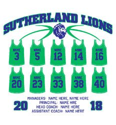 Basketball T-Shirt Designs:NEW Middle & High School Shirt Ideas Basketball Shirt Designs, Custom Basketball, Basketball Shirts, Camp Shirts, School Shirts, Got Quotes, Text You, Shirt Ideas, Elementary Schools
