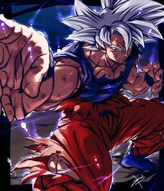 Click this image to show the full-size version. Ball Drawing, Dragon Images, Desenho Tattoo, Dragon Ball Gt, Fashion Drawings, Animes Wallpapers, Illustrations, Manga Illustration, Anime Characters
