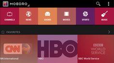 download-mobdro-online-tv-pc-windows-mac