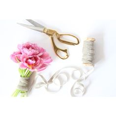   Styled & Photographed by: Bri Ramos, www.thebuzzbrand.com    Happy first day of #Spring!