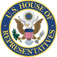 DeclassifiedDocuments.com: The Nunes Memo - Downloadable PDF of the FISA Cour...