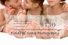 Fields of Grace Photography  Fieldsofgracephotography.com  NC Photographer Family, Children, Newborns