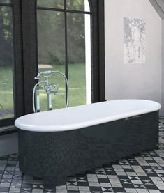 #pitrebathrooms #bathrooms #bathroomdecor #bathroomdesign #homedecor #homdecor #bathtub #freestanding