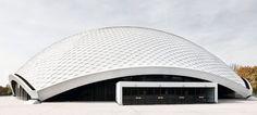 Location Frankfurt Jahrhunderthalle Frankfurt  - Top 40 Event Location in Frankfurt #event #location #top #40 #frankfurt #veranstaltung #organisieren #eventinc #eventdesign #veranstaltung #eventlocation #imposant #fotlocation #foto #hochzeit #firmenevent #business #meeting #kongress #tagung #messe