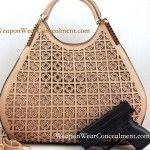 concealment purse conceal concealed carry gun best quality weaponwearconcealment.com 1jpg