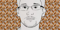 Edward Snowden just answered all your big NSA questions Edward Snowden, Technology Articles, Politics, Jokes, Big, Husky Jokes, Memes, Funny Pranks, Lifting Humor