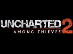 Uncharted 2 is still a really good game. The plot and the cinematics are excellent. It is like being in a movie :-)