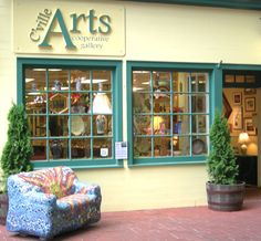 Downtown Artist Co-op | Throughout the year you'll find us open Mon – Sat 10 – 6 and Sun ...