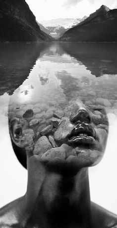 my lo✔️e by Antonio Mora #artworks.