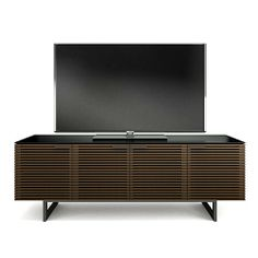 Corridor Home Theater Cabinet 8179