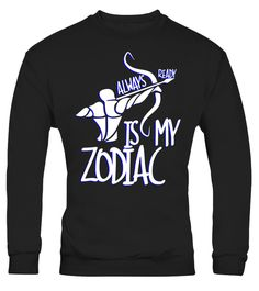 "# Always Ready Zodiac T-Shirt Men And Women Styles .  Special Offer, not available in shops      Comes in a variety of styles and colours      Buy yours now before it is too late!      Secured payment via Visa / Mastercard / Amex / PayPal      How to place an order            Choose the model from the drop-down menu      Click on ""Buy it now""      Choose the size and the quantity      Add your delivery address and bank details      And that's it!      Tags: Always Ready Is My Zodiac shirts…"