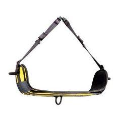 Cadeira para suspensões Podium - LOJA MAGAZINE