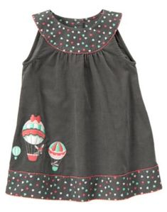 Gymboree SKUs 7/1/13 new line  Possibly Carlie or if new baby is a girl