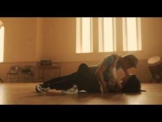 HD Make Your Move 2013 Donny & Aya 's romantic dance scene ---Romantik dans sevenlere gelsin :) - YouTube
