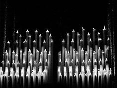 Semana Santa en Sevilla  by Llambrion on 500px