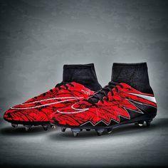 Lewyvenom! #lewangoalski #lewandowski #lewa #goal #tor #bayernmunich #bayern #munich #miasanmia #hypervenom #nike #football #nikefootball #striker #boots #soccer #poland #polish #polishboy #laczynaspilka #polska #national #team #nationalteam #hdr #hd #edit by piotre98