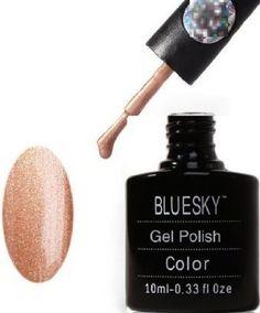 Bluesky Sugared Spice Gel Polish UV Nail Gel 10ml, http://www.amazon.co.uk/dp/B009ROMAAS/ref=cm_sw_r_pi_awd_PrN2sb0KECS7V