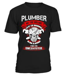 Plumber   => Check out this shirt by clicking the image, have fun :) Please tag, repin & share with your friends who would love it. Christmas shirt, Christmas gift, christmas vacation shirt, dad gifts for christmas, mom gifts for christmas, funny christmas shirts, christmas gift ideas, christmas gifts for men, kids, women, xmas t shirts, Ugly Christmas Sweater Shirt #Christmas #hoodie #ideas #image #photo #shirt #tshirt #sweatshirt #tee #gift #perfectgift #birthday #Christmas