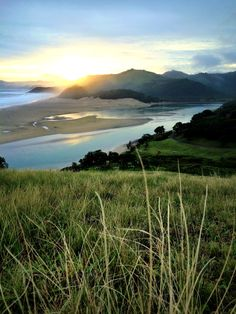 See 19 photos and 3 tips from 69 visitors to Umngazi River Bungalows. Xhosa, Bungalows, Travel List, Africa Travel, Marine Life, Places To See, South Africa, Landscape Photography, Beautiful Places