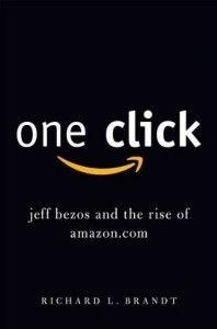 ¿Quieres conocer más títulos sobre marketing y negocios? Visita nuestra selección de los 99 libros imprescindibles recomendados por nuetros profesores. haz clic en la imagen.