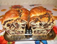 See related links to what you are looking for. Romanian Desserts, Romanian Food, Desert Recipes, Gourmet Recipes, Cookie Recipes, Good Food, Yummy Food, Delicious Deserts, Just Bake