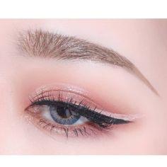 Effective Tips To Care For Your Skin - Infinite Beauty Concepts Eye Makeup Art, Kiss Makeup, Makeup Inspo, Makeup Inspiration, Beauty Makeup, Hair Makeup, Cute Makeup Looks, Pretty Makeup, Simple Makeup