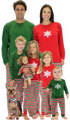 Start a new Christmas tradition by making sure that all your guests and  relatives are wearing 5739baeb7