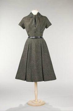 1947-1959 - Alison Gensmer