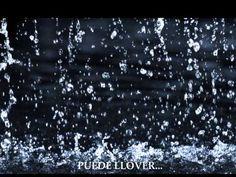 Lara Fabian - MEU GRANDE AMOR - Letra en Español - YouTube