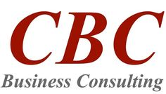 CBC Business Consulting is a leading provider of market entry consultancy services to private companies, corporations or non-profit organizations for solving various business problems while entering into the new market territory.