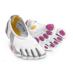 Fivefingers Jaya Shoe - Women's by Vibram