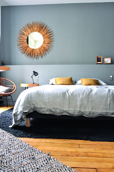 nancy_geernaert_agence_meuble_mobilier
