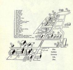 7 Best LP MAP images